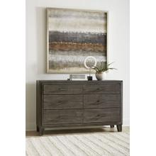 Hadley Dresser