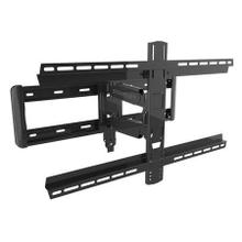 "TLX-DS3105FM Pro Series LG Extension TV Mount (37"" - 80"")"