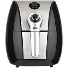 3.4-Quart Vertical Electric Air Fryer