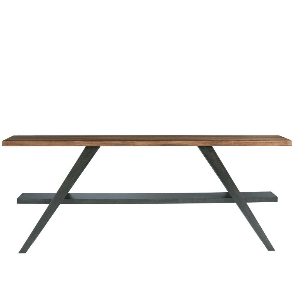 See Details - Chandler Console Table