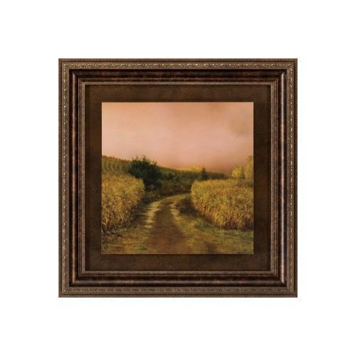 The Ashton Company - Sunset Cornfiel