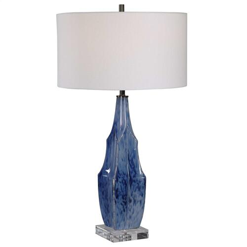 Everard Table Lamp