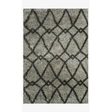 View Product - Hco01 Grey / Charcoal Rug