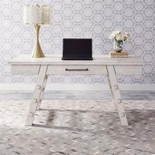 Product Image - Writing Desk