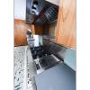 Jenn-Air Rise 60cm Built-In Coffee System