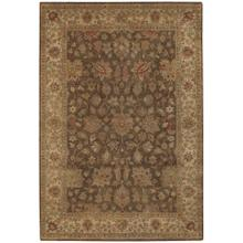 View Product - Dede 54102 5'x7'6