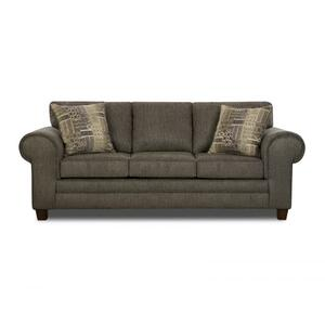 """Ohare"" Sofa"