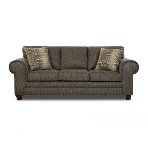 """Product Image - """"Ohare"""" Sofa"""