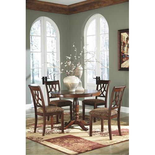 Leahlyn Dining Room Table