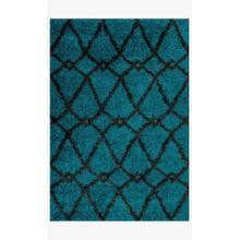 Hco01 Blue / Charcoal Rug