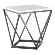 Riko Square End Table Product Image