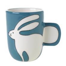 "5""x 3.25""x 4.5 E+E Peppy Collection (Mug Option)"