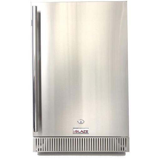 Blaze Grills Specialty Refrigerators