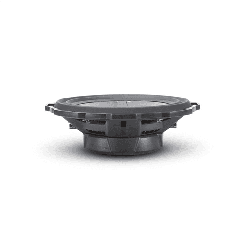 """Rockford Fosgate - Punch 12"""" P3S Shallow 4-Ohm DVC Subwoofer"""