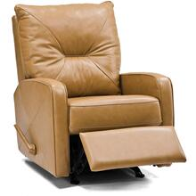 THEO ROCKER RECLINER 10 COLORS OR 60 FABRICS