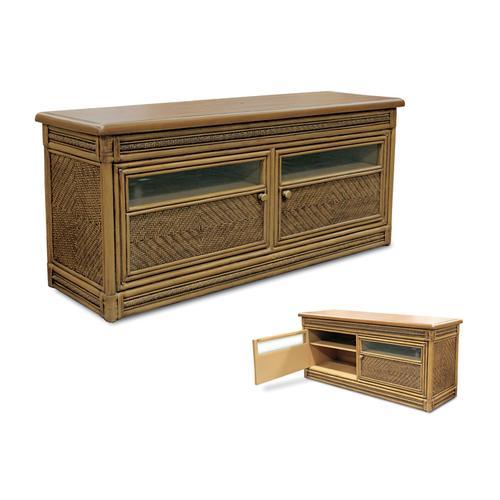 Capris Furniture - 321 Plasma Stand