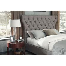 Melina Queen Headboard
