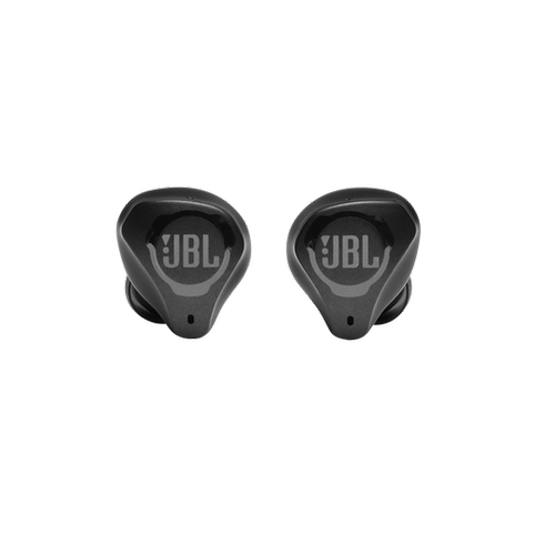 JBL CLUB PRO+ TWS True Wireless In-Ear NC Headphones