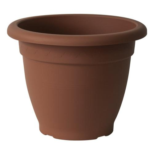 "8"" Linteo Planter"
