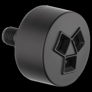 Hydrachoice® H 2 Okinetic® Invigorating Spray Head Product Image