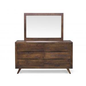 Pasco Dresser/Mirror