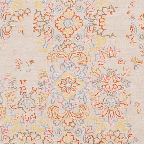 Surya - Diwali DIW-1008 8' x 10'