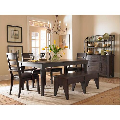 4990514 In By Broyhill Furniture