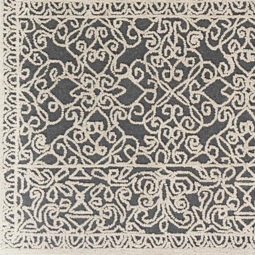 """Surya - Elegance EGC-2306 5' x 7'6"""""""