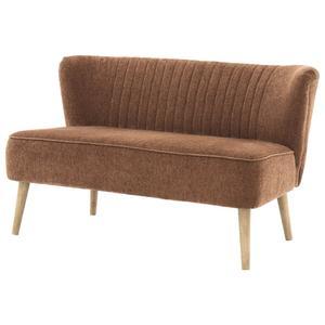Ashley FurnitureSIGNATURE DESIGN BY ASHLEYCollbury Accent Bench