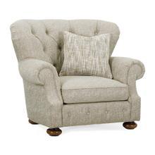 Casual Sofa Lounge Chair