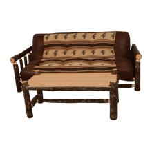 HT1401 Sofa