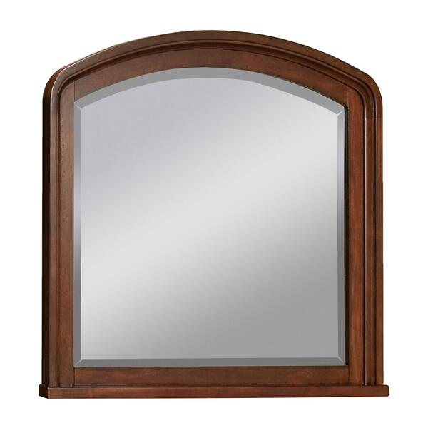 See Details - Double Dresser Mirror