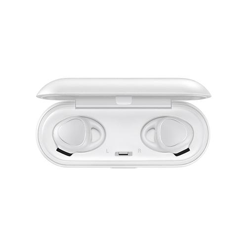Gallery - Gear IconX, White