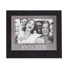 Frame - Friends
