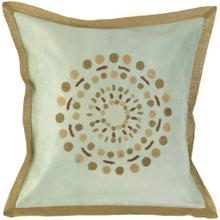 """View Product - Decorative Pillows PBST-428 18""""H x 18""""W"""