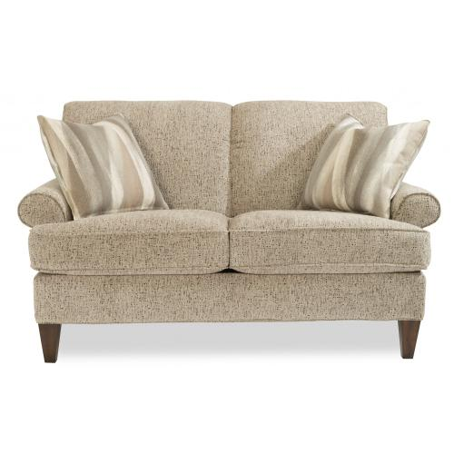 Venture Loveseat