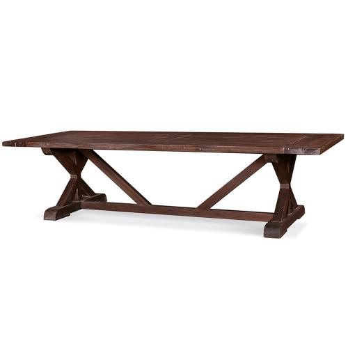 Riverwalk Dining Table 120''
