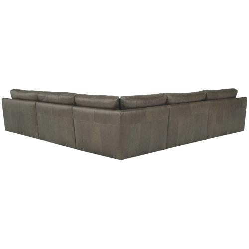 Product Image - Alabonson 4-piece Sectional