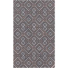 View Product - Brentwood BNT-7698 5' x 8'