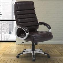 DC#200-JA - DESK CHAIR Fabric Desk Chair