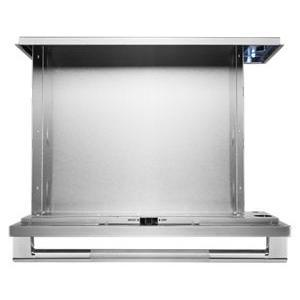 JennAir - JennAir, 30-inch, 1.5 cu. ft. Capacity Warming Drawer