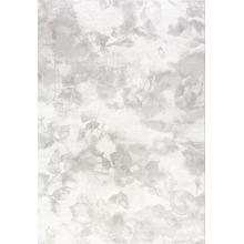 See Details - Mysterio Silver 12134 Rug