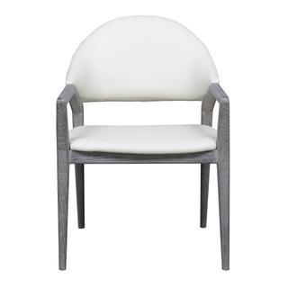 Carrera Slate Dining Chair