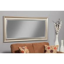View Product - 14011 Series Full Length Leaner Mirror