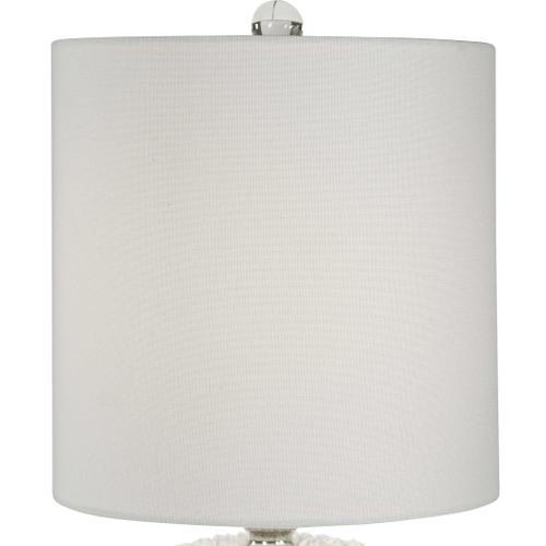 Uttermost - Dellen Buffet Lamp