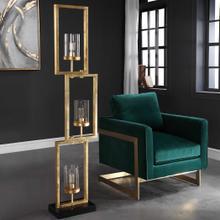 See Details - Cielo Floor Lamp