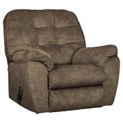 Accrington Recliner Product Image