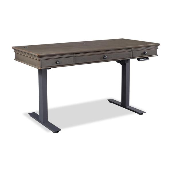 "60"" Adj. Lift Desk Top (for IUAB-301)"
