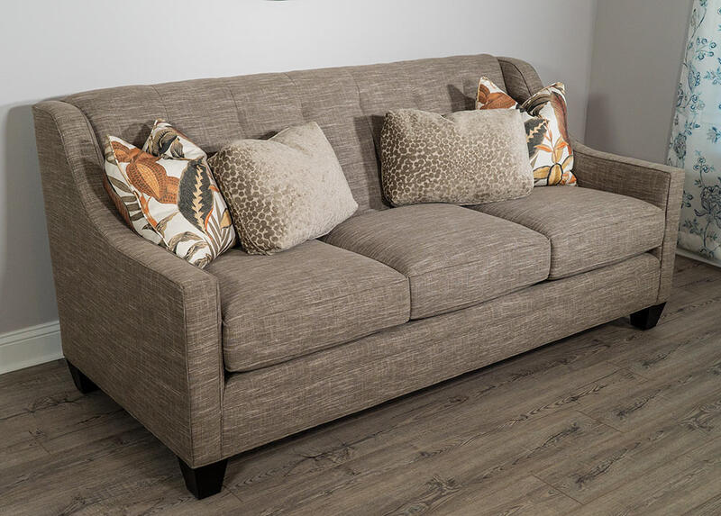 80000sofa In By Masterfield Furniture Co In Rocky Mount Nc 80000 Sofa