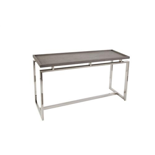 Beckford Console